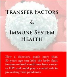 """What does is mean to be immune?  The first time the body is exposed to a new virus or bacterium, an individual can become quite ill while the immune system struggles to react and get things under control.  If healthy, the body will not be caught twice. During the infection, the immune system learns to recognize the pathogens. The process of fighting an infection and creating memories of the pathogens in order to fight more effectively the next time is called """"Immunity""""."""