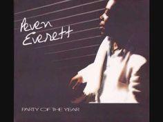 Peven Everett   Bangin Calypso Version
