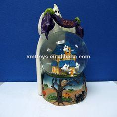 diy dier sneeuwbol water bal pasen konijn-afbeelding-souvenirs-product-ID:60198314412-dutch.alibaba.com