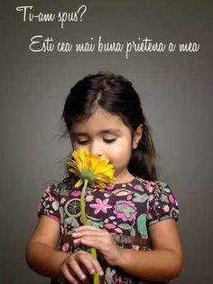 Clara Alonso, Bff Gifts, Friendship, Birthday, Flowers, Birthdays, Dirt Bike Birthday, Birth Day
