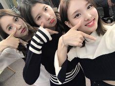 (55) #nayeon twice - Twitter検索
