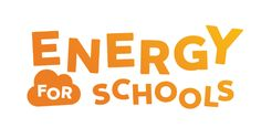 Energy For Schools. Resources to understand energy - what it is, how it works.