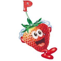 creation-fraise-444-sylvie-16.gif