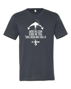 Husband Gift Nautical Shirt Boat T-Shirt Dad Gift Captain Shirt Dad Tshirt Husband Birthday Nautical Gift Captain Shirt Mens Tee - by GoldenStarTees on Etsy Boat Shirts, Fishing T Shirts, Retro Fashion Tips, Fashion Ideas, Cheap Fashion, Diy Fashion, Fashion Trends, Nautical Shirt, Nautical Tops