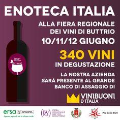 il Classico I (millesimato 2011) in degustazione alla Fiera Regionale dei Vini di Buttrio 10 - 11 - 12 Giugno 2016.