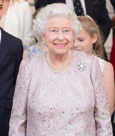 Wednesday (Juy 17), Queen Elizabeth gave her royal approval of the Marriage Bill, which also had the support of Prime Minister David Cameron, and now gay marriage is legal in England.