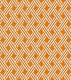 joann fabric - for pillows?