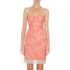 I heart bottega veneta... if only I could blow 2500$ on a dress I would rarely wear...