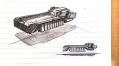 Air equipment   SC-1(Imperial army) : Large transport ship