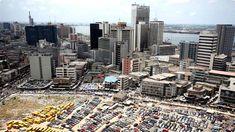 African Development Bank to Add $2 Billion to Nigeria Loans