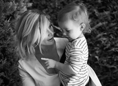 The tale of Natalie Bassingthwaighte & Hendrix and Harper McGlinchey - The Grace Tales