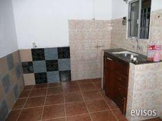departamento tipo casita propiedad horizontal  apartamento tipó  casa patio delantero cerrado c ..  http://canelones-city.evisos.com.uy/departamento-tipo-casita-propiedad-horizontal-id-327753