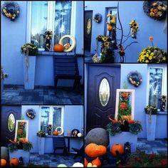 Kobea Ogrody i Bruki Dekoracje i ozdoby do ogrodu-patio-balkon taras .Produkcja - sprzedaż Zapraszamy do zapoznania się z naszą ofertą, obejmującą, poza rozbudowaną kolekcją różnych donic, fontann ,również artykuły dekoracyjne do ogrodu -balkon-taras-patio.