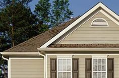 New paint all sherwin williams siding intellectual for Alternatives to hardiplank siding