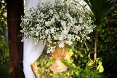 Casamento Amanda e Felippo | Guia Noiva Online