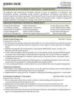rig manager resume sample expert oil gas resume samples