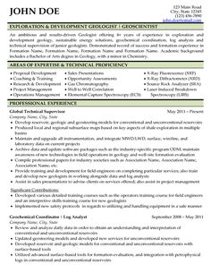 Top   petroleum engineer resume samples Resume Target    Best images about Expert Oil   Gas Resume Samples on Pinterest    Finance  Human resources and Accounting