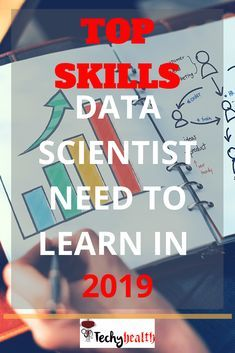 The most popular occupations in data science require propelled training, further driving up interest and pay rates for experts with these capabilities Basic Computer Programming, Computer Coding, Computer Jobs, Computer Science, What Is Data Science, Machine Learning Deep Learning, Coding Jobs, Machine Learning Artificial Intelligence, Learning Techniques