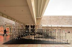 Gallery of LEDscape / LIKEarchitects - 13