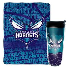 33fbfb66a Kemba Walker Charlotte Hornets Fanatics Authentic Autographed Purple ...