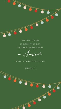 This app works on the iphone and is free merry christmas. Christmas iphone wallpaper awesome free christmas wallpaper app for crisp retina . Christmas Phone Backgrounds, Christmas Phone Wallpaper, Holiday Wallpaper, Christmas Lockscreen, Christmas Jesus Wallpaper, Free Christmas Wallpaper Downloads, Christmas Bible Verses, Christmas Quotes, Christian Christmas