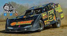 Steve Breeding !!! Dirt Track Racing, Models, Cars, Vintage, Templates, Off Road Racing, Autos, Car, Vintage Comics
