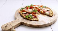 http://www.lacuisinedelidl.be/Recettes/Video-de-la-recette-pizza-avec-croute-de-chou-fleur?utm_source=facebook