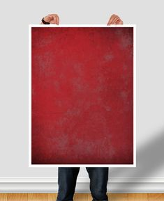 Post Contains a Collection of Free PSD Poster Mockup Templates. PSD Poster Mockup Templates ar Used To Display Poster Flyer Designs. Billboard Design, Free Frames, Psd Flyer Templates, Free Photoshop, Photoshop Illustrator, Poster Designs, Bible Scriptures, Flyers, Stage