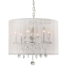 In search of a new light for over the table - I love this and its at Lowes but how hard for short little ol' me to change the bulbs???