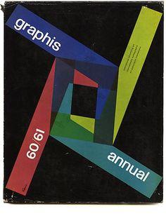 graphis_annual_1960_1961_dj_00