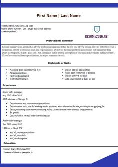 Home Design Idea basic resume template for microsoft word pics you can get and make this your
