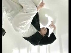 5 bagatelles in g Music: Andreas Mouros Piano: Christos Georgoudakis Dancer: Axel Ibot Dancer, Dancers