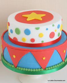 f62b1783691ba 8 meilleures images du tableau gâteau