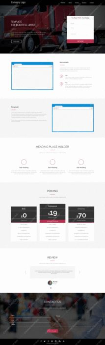 Home page design based on latest UI trends. Page Layout, Page Design, Trends, Creative, Home, Products, Ad Home, Homes, Layout Design