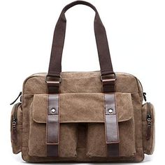 Fashion Trend In Men's Casual Bags Pure Color For Men's Handbags Men Multi-function Canvas Bag  Promo code: U7PG-FCDAYM-TNAVNW U7AW-STF2TG-WSBDJX U7V6-R6J5ED-NYTZJX U77Y-R7A9T2-5V3JLJ U7D8-68QZJ8-UXSE2T U7DE-FF6EM9-5ZHRAS U78R-2CWUJN-S4G8G7 U7WA-F3L6FM-LJH54F U7HJ-86ANUS-AEJ8EP U7AX-FHUERP-ADAJ4C