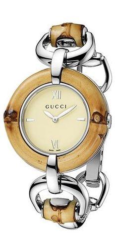 Gucci ♥♥