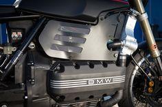 BMW-K1100-LT-11.jpg (1620×1080)