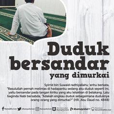 No photo description available. Quran Quotes Inspirational, Motivational Words, Reminder Quotes, Self Reminder, Muslim Quotes, Religious Quotes, Allah Quotes, Qoutes, Hijrah Islam