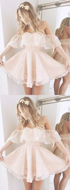 short homecoming dressespink homecoming dresselace prom dressesshort prom dressessimple homecoming dresses