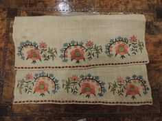 Bohemian Rug, Oriental, Decorative Boxes, Traditional, Quilts, Embroidery, Stitch, Antiques, Ottomans