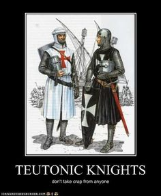 Military Orders and the Crusades: Knights Templar and Knights Hospitaller Armadura Medieval, Crusader Knight, Knight Armor, Knights Hospitaller, Knights Templar, Medieval Knight, Medieval Armor, Empire Romain, Landsknecht
