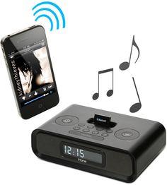 :: Bluewave Bluetooth Audio Receiver