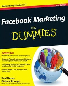 Constitution For Dummies cover image Facebook News, About Facebook, How To Use Facebook, Facebook Likes, Marketing Plan, Facebook Marketing, Marketing Tools, Affiliate Marketing, Social Media Marketing