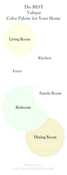 Ich habe die Farben von Valspar immer geliebt. Ich mag auch Benjamin Moore und S… #Hallwaycolours #auch #Benjamin #die #Farben #Flur #geliebt #habe #hallway #Hallwaycoloursbenjaminmoore #Ich #immer #mag #Moore #und #Valspar #von Living Room Kitchen, Home Living Room, Benjamin Moore, Valspar Colors, Hallway Colours, Family Room, Forever Love, Colors, Living Room