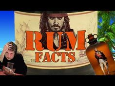 Back To Basics: How To Make Rum At Home | Survival skills, survival guns, survival guide