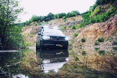 Ambulance, Camper, Van Conversion Shower, Offroad, Off Road Rv, 4x4, Vans, Tours, Adventure