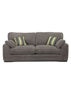 Furniture Village Annalise annalise sofa - google search | living room | pinterest | mink