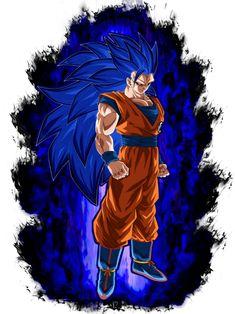 Find more awesome goku images on PicsArt. Super Goku, Dbz Super Saiyan, Dragon Ball Image, Dragon Ball Gt, Goku Ssj6, Dragon Ball Z Iphone Wallpaper, Goku Face, Foto Do Goku, Darkside
