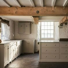 Now this- this is a kitchen I could be at home in. The perfect mix of rustic and elegant, old and new. By @devolkitchens, a beautiful account. . . . Tags / / #thatsdarling #nothingisordinary #morningslikethese #livethelittlethings #liveyourroots #slowliving #kinfolktable #myopenkitchen #rural_love #provenciallife #thisishome #seekthesimplicity #allwhatsbeautiful #thehappynow #morningslikethese #flashesofdelight #verilymoment #aquietstyle #thatauthenticfeeling #postfortheaesthetic…