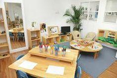 eton house preschool - Google Search